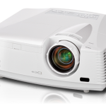 Video Projector hire Norwich, Norfolk