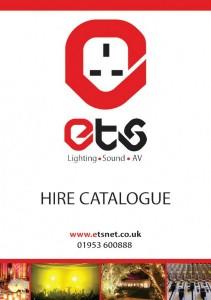 hire-633x900