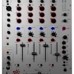 allen_and_heath_xone_42_dance_mixer