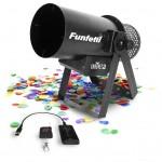 chauvet-dj-funfetti-shot-confetti-launcher-342