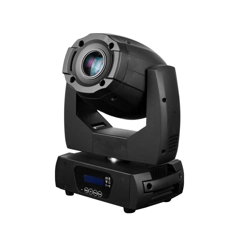 ETS Pro Lighting LED Mini Spot 150