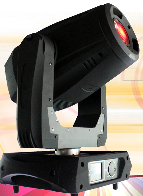 ETS Pro Lighting 15R Spot Beam Wash CYM