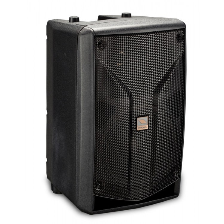 Proel Flash 8A Active Speaker
